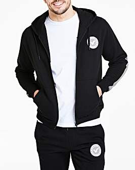 Voi Prince Hooded Sweat