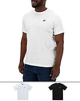 Voi 2 Pack T-Shirt