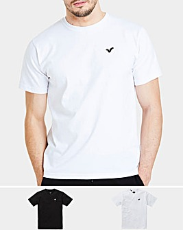 Voi 2 Pack T-Shirt Long