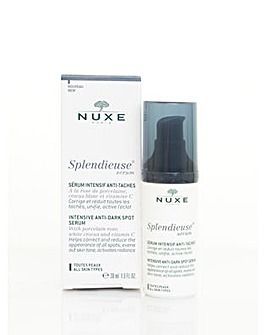 Splendieuse Anti-Dark Spot Serum