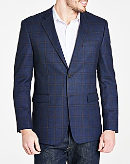 Skopes Alfred Stretch Blazer