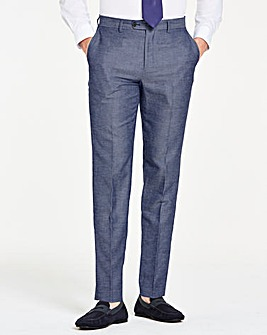 Skopes Carlo Trousers