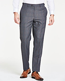 Skopes Warley Check Trousers