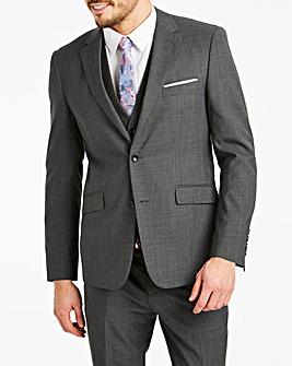 Skopes Farnham Jacket