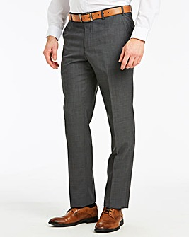 Skopes Farnham Travel Trousers