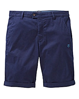 Peter Werth Chino Short