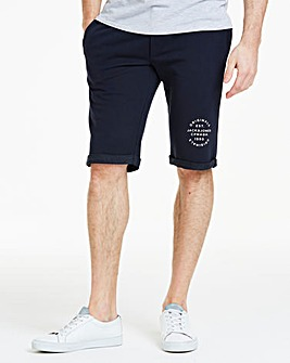 Jack & Jones Neo Sweat Short