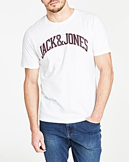 Jack & Jones Millennium T-Shirt