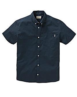 Jack & Jones Short Sleeve Jones Shirt