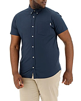 Jack & Jones Short Sleeve Jones Shirt