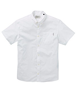 Jack & Jones Originals Short Sleeve Jones Shirt