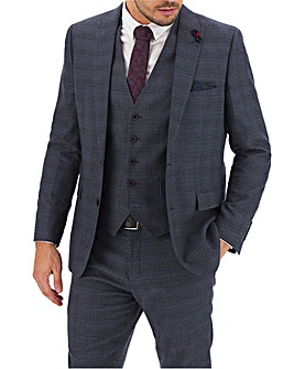 Joe Browns Hendrix Suit Jacket