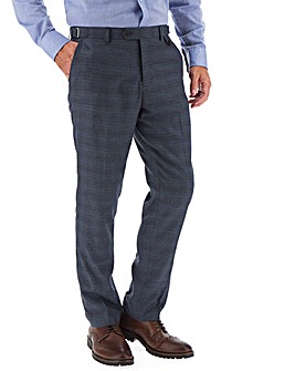 Joe Browns Hendrix Suit Trouser