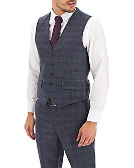 Joe Browns Hendrix Suit Waistcoat