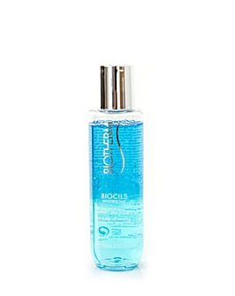 Biotherm Make Up Remover For The Eyes
