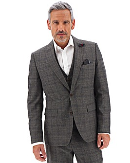 Joe Browns Morello Suit Jacket