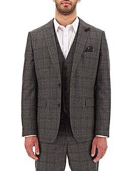 Joe Browns Morello Suit Jacket