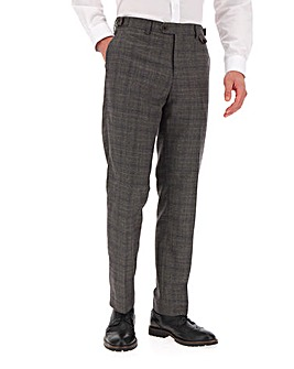 Joe Browns Morello Suit Trousers