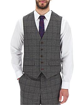 Joe Browns Morello Suit Waistcoat