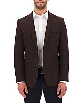 Peter Werth Donegal Mix Blazer