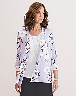 French Connection Ladies Coat in WA8 Widnes for £14.00 for