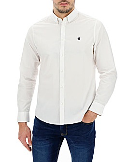 Original Penguin Long Sleeve Shirt