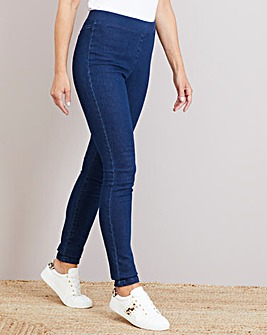 Julipa Jegging Regular