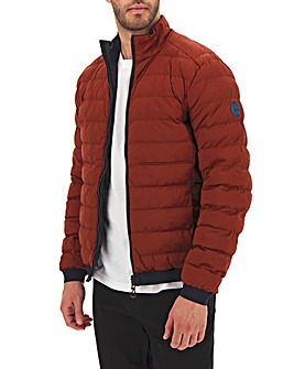 Timberland Reversible Sierra Cliff Jacket