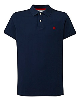 Timberland Millers Pique Polo