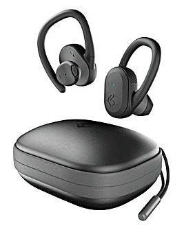 Skullcandy Push Ultra True Wireless Headphones