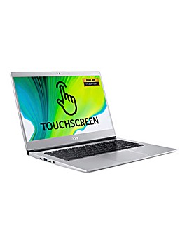 Acer Chromebook 514 14in - Silver