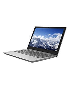 Lenovo Ideapad 1 11.6 Laptop