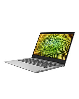 Lenovo Ideapad 1 14 Laptop
