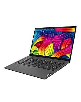 Lenovo Ideapad 5 15.6 Laptop - Ryzen 5, 8GB, 256GB
