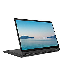 Lenovo Flex 5 15.6 Laptop - Intel Core i5, 8GB, 256GB