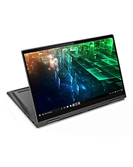 Lenovo Yoga C740 14 Laptop - Intel Core i7, 8GB, 512GB