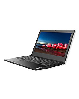 Lenovo Chromebook Slim 3 11.6 Laptop