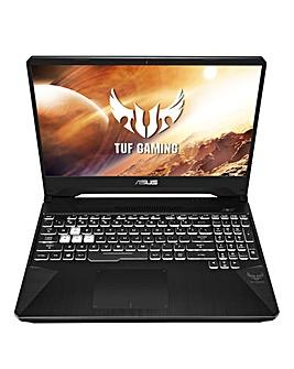 Asus Thin Bezel FX505GT FHD 15.6 Laptop - i5, 8GB, 512GB SSD, GTX1650