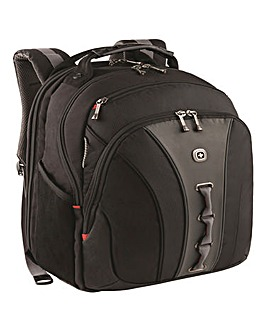 "Wenger Legacy 16"" Computer Backpack"