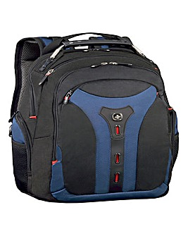 Wenger Pegasus 17in Computer Backpack