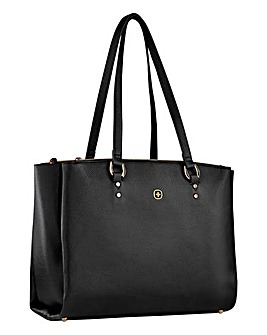 Wenger Rosalyn 14in Laptop Tote