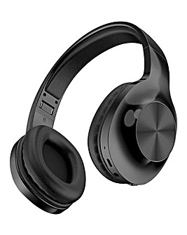 Lenovo Bluetooth Headset - Black