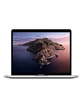 "MacBook Pro 13"" (2020) 1.4GHz i5 256GB"