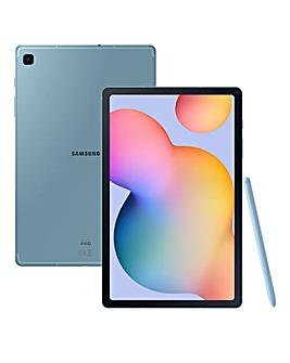 Samsung Galaxy Tab S6 Lite 64GB LTE