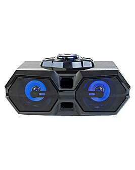 Intempo WDS148 Bluetooth Speaker