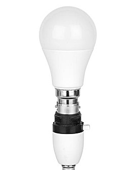 Intempo Smart Light Bayonet Bulb