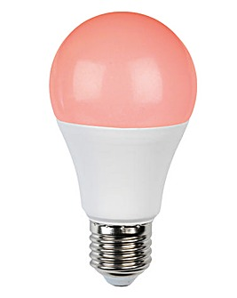 Intempo Smart E27 Light Bulb