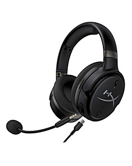 HyperX Cloud Orbit S Gaming Headset with Headtracking Technology