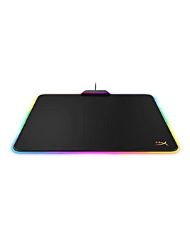 HyperX FURY Ultra RGB Mousepad (Medium)
