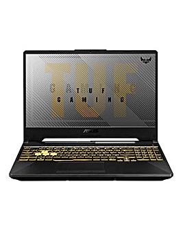 Asus Thin Bezel FA506IV 144Hz 15.6 Laptop - Ryzen 7, 16GB, 1TB SSD, RTX2060